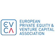 EVCA (European Private Equity and Venture Capital Association)