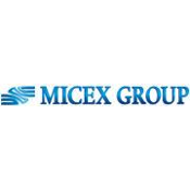 The MICEX Group