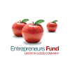 Entrepreneurs Fund Management LLP