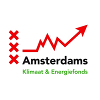 Amsterdam Climate and Energy Fund