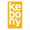 Kebony AS