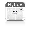 MyDay Mobile Solutions GmbH