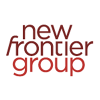 New Frontier Group
