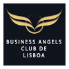The Lisbon Business Angels Club