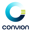 Convion Ltd.