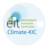 Climate-KIC Nordic