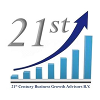 21st Century Business Growth Advisors