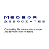 Medeor Associates Srl