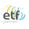 ETF Partners, European VC Fund