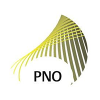 PNO Consultants FR