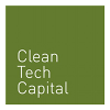 Clean Tech Capital