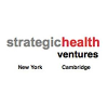 Strategic Health Ventures LLC