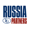 Russia Partners Management LLC