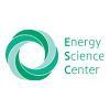 Energy Science Center