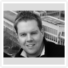 Gijs van Dam M&A Advisor PWC | XING