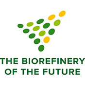 The Biorefinery of the Future