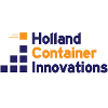 Holland Container Innovations NL BV