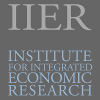 Institute for Integrated Economic Research (IIER)