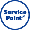 Servicepoint OY