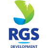 RGS Development B.V.