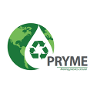 Pryme Cleantech