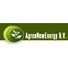 Agrennewenergy BV