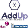 AddUp Solutions
