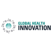 MSD Global Health Innovation Fund
