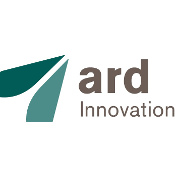 Ard Innovation