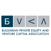 Bulgarian Private Equity and Venture Capital Association (BVCA)