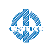 China Science and Technology Exchange Centre (CSTEC)