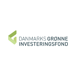Danish Green Investment Fund