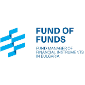 Fund Manager of Financial Instruments in Bulgaria