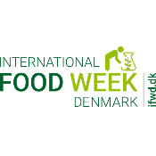 International Food Week