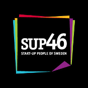 SUP46 (Start-Up People of Sweden)
