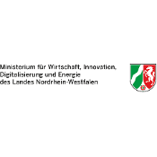 NRW Ministry of Economy, Innovation, Digitalisation and Energy