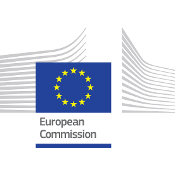 European Innovation Council - SME Instrument