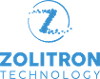 Zolitron Technology