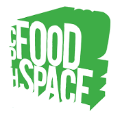 CPH Food Space