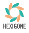 Hexigone Inhibitors Ltd