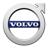 Volvo Cars Tech Fund