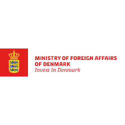 Ministry of Foreign Affairs of Denmark - Invest in Denmark