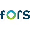 fors.earth GmbH