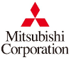 Mitsubishi Corporation